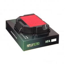 HIFLO-FILTRO Фильтр воздушный HFA1403