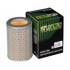 HIFLO-FILTRO Фильтр воздушный HFA1602
