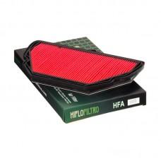 HIFLO-FILTRO Фильтр воздушный HFA1603