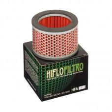 HIFLO-FILTRO Фильтр воздушный HFA1612