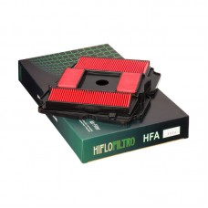 HIFLO-FILTRO Фильтр воздушный HFA1614