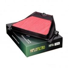 HIFLO-FILTRO Фильтр воздушный HFA1616