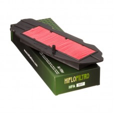 HIFLO-FILTRO Фильтр воздушный HFA1617