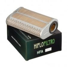 HIFLO-FILTRO Фильтр воздушный HFA1618