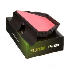 HIFLO-FILTRO Фильтр воздушный HFA1619