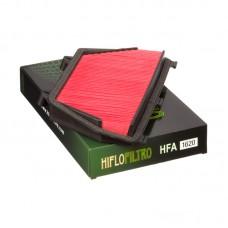HIFLO-FILTRO Фильтр воздушный HFA1620