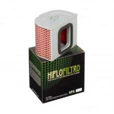HIFLO-FILTRO Фильтр воздушный HFA1703