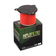 HIFLO-FILTRO Фильтр воздушный HFA1705