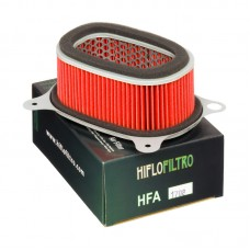 HIFLO-FILTRO Фильтр воздушный HFA1708