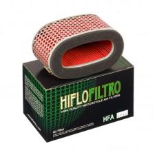 HIFLO-FILTRO Фильтр воздушный HFA1710