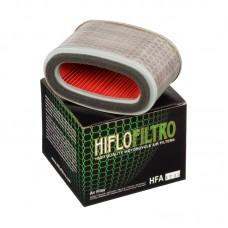 HIFLO-FILTRO Фильтр воздушный HFA1712