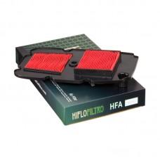 HIFLO-FILTRO Фильтр воздушный HFA1714