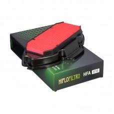 HIFLO-FILTRO Фильтр воздушный HFA1715