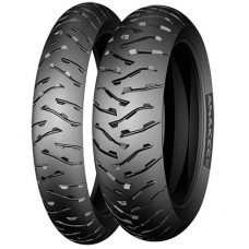 MICHELIN 100/90 R19 ANAKEE 3 57H F