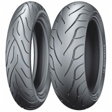 MICHELIN 100/90 B19 COMMANDER II 57H F