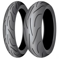 MICHELIN 120/65 ZR17 PILOT POWER 2CT 56W F