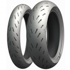 MICHELIN 110/70 ZR17 POWER RS 54W F