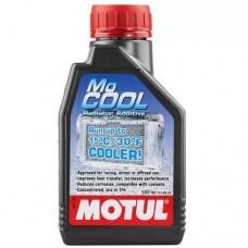 MOTUL MoCOOL® 0.5л.