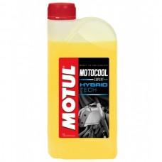 MOTUL Motocool Expert -37 1л.