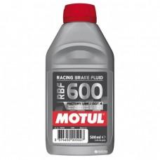 MOTUL RBF 600 Factory Line 0.5л.