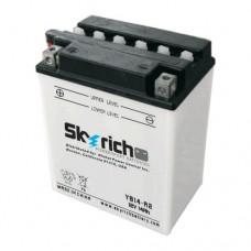 SKYRICH аккумулятор YB14-A2