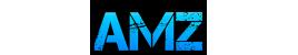 Мотозапчасти и расходники для мототехники AMZ-shop.ru