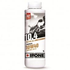 IPONE 10.4 10W-40 1л.