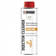 IPONE INJECTOR CLEANER 0.3л.
