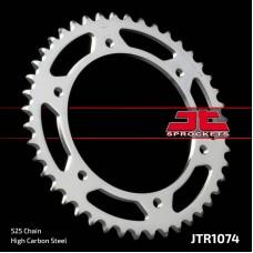 JT Звезда ведомая JTR1074.44