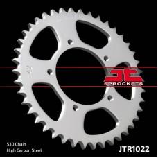 JT Звезда ведомая JTR1022.38