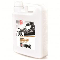 IPONE 10.4 10W-40 4л.