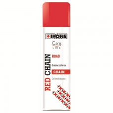 IPONE RED CHAIN 0.25л.
