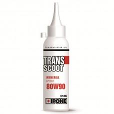 IPONE TRANSCOOT 80W-90 0.125л.