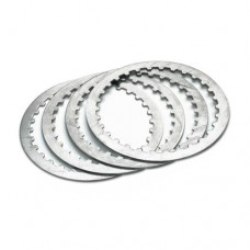 TRW Комплект стальных дисков сцепления MES310-5