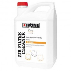 IPONE AIR FILTER CLEANER 5л.