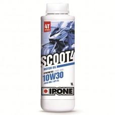 IPONE SCOOT 4 10W-30 1л.