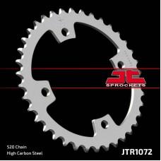 JT Звезда ведомая JTR1072.36