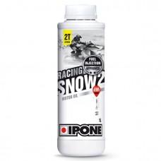 IPONE SNOW RACING FRAISE 1л.